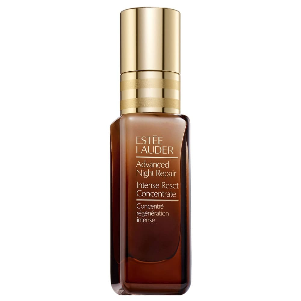 Advanced Night Repair Concentré Régénération Intense - ESTEE LAUDER