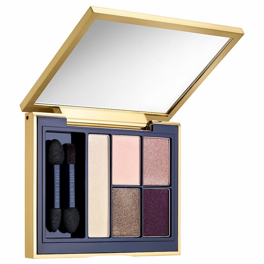 Estée Lauder - Pure Color Envy - Palette Ombres à paupières 5 couleurs