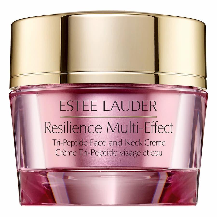 Estée Lauder - Resilience Lift - Crème Tri-Peptide visage et cou