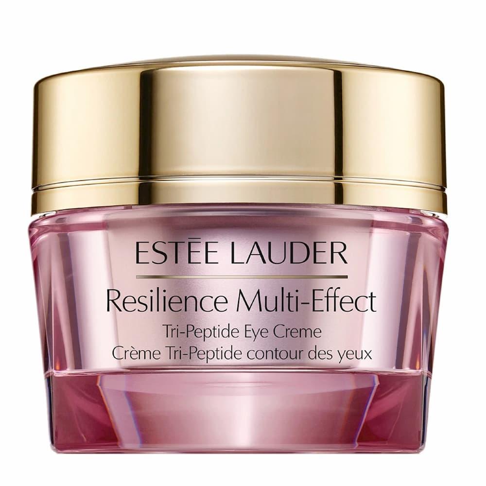 Crème Contour des Yeux Resilience multi effect - ESTEE LAUDER