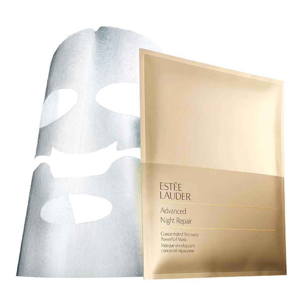 Estée Lauder - Advanced Night Repair - Masque Enveloppant Concentré Réparateur