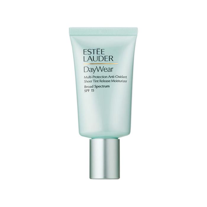 Estée Lauder - DayWear - Soin teinté expert multi-protection SPF15 50 ml