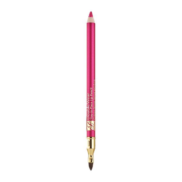 Estée Lauder - Double Wear - Crayon Contour des lèvres tenue extrême 07 Red
