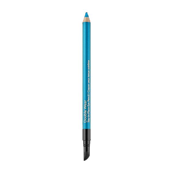 Estée Lauder - Double Wear - Crayon Yeux Tenue Extrême Teal