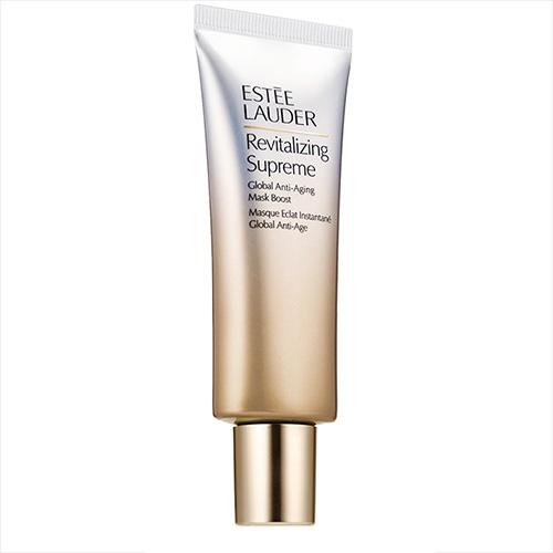 Estée Lauder - Revitalizing Supreme - Masque global anti-âge 75 ml