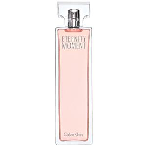 Eau de Parfum Eternity Moment - CALVIN KLEIN