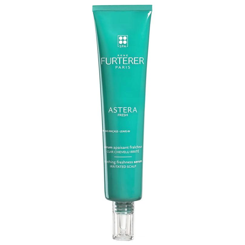 Furterer -  Astera Fresh - Sérum Apaisant Fraîcheur 75 ml