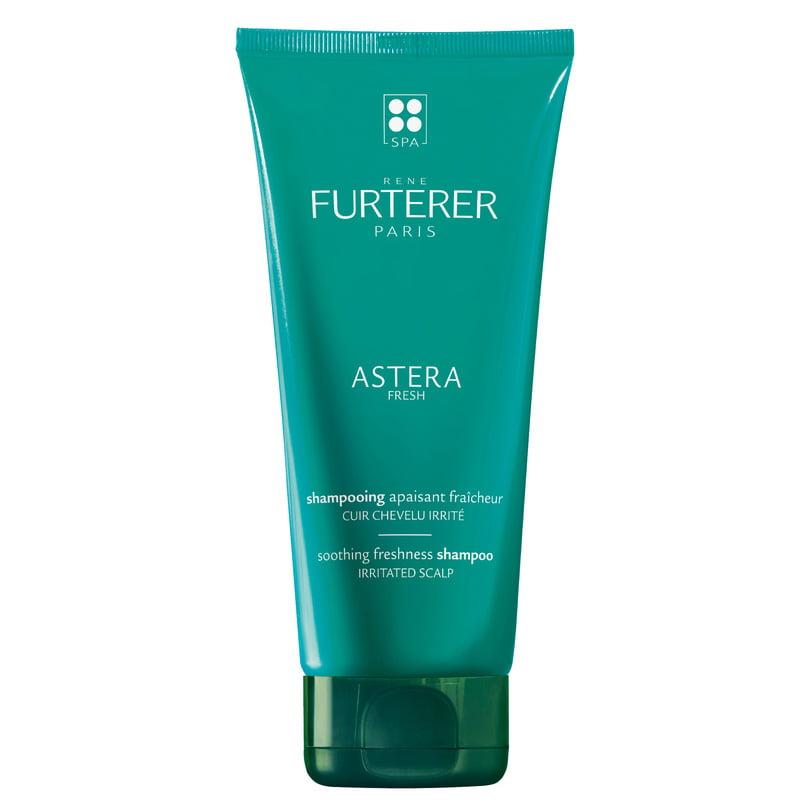Furterer Shampooing Astera Fresh