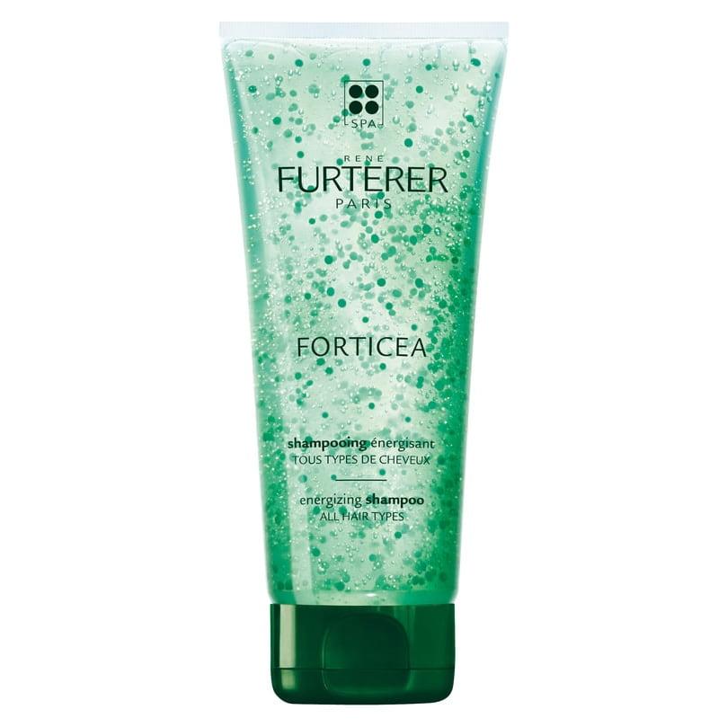 Furterer -  Forticea - Shampooing énergisant 200 ml
