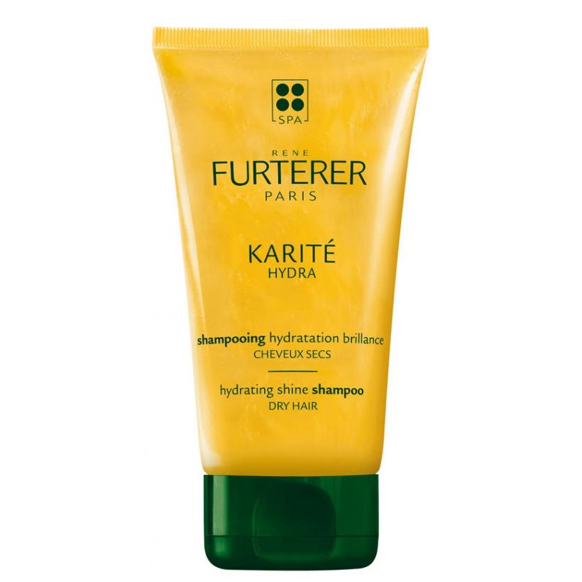 Karité Nutri Shampooing Nutrition Intense - FURTERER