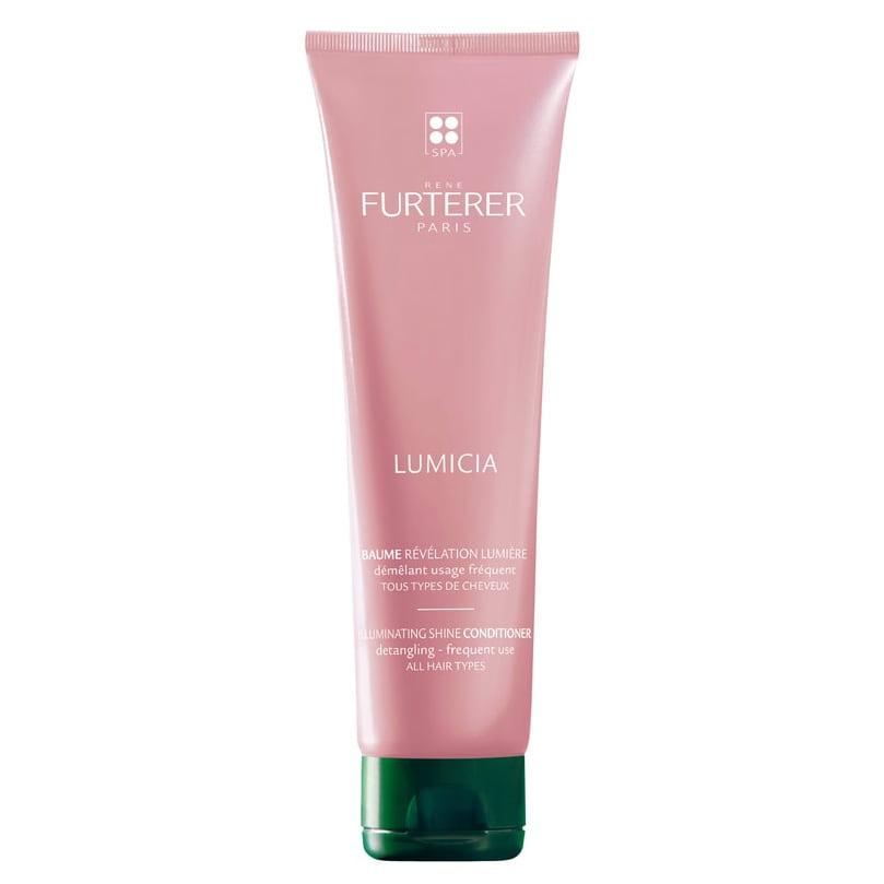 Furterer - Lumicia - Baume Révélation Lumière 150 ml