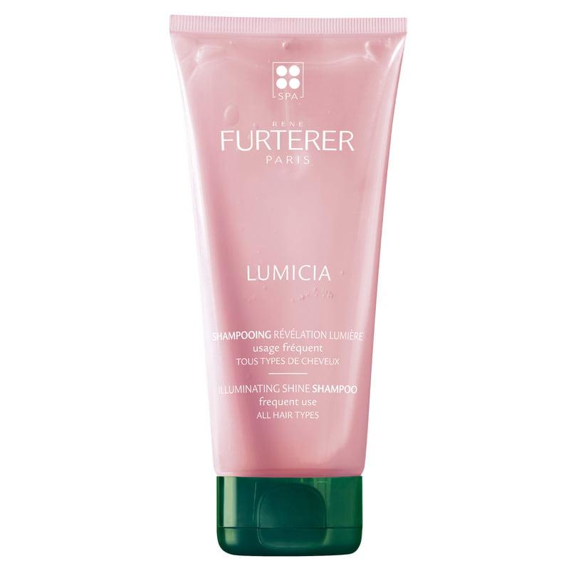 Furterer - Lumicia - Shampooing Révélation Lumière 200 ml