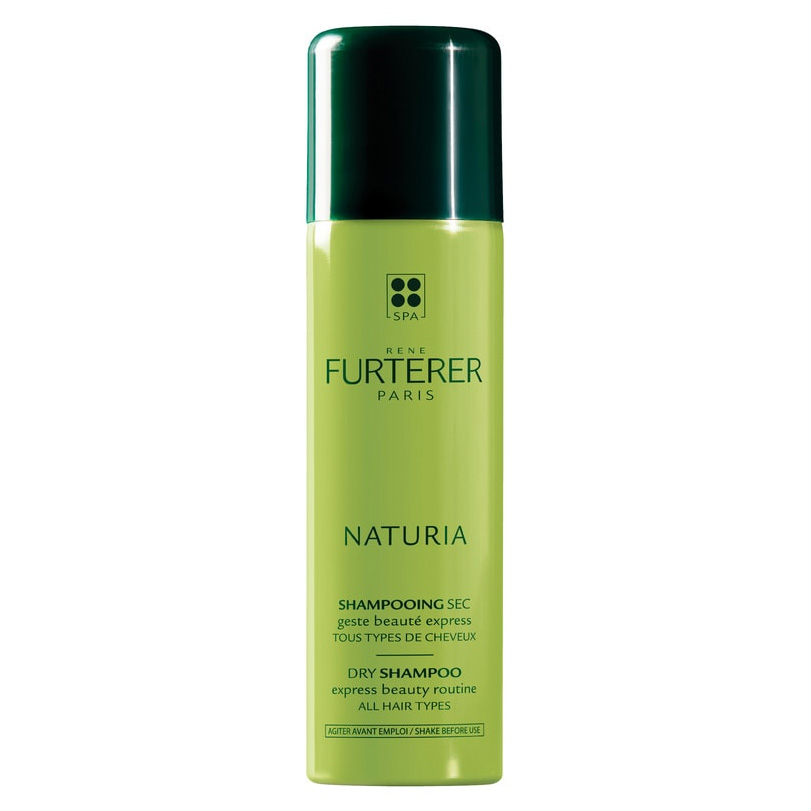 Furterer - Naturia - Shampooing Sec 250 ml