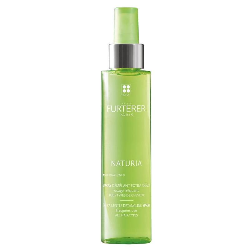 Furterer - Naturia - Spray Démêlant Extra-Doux 150 ml
