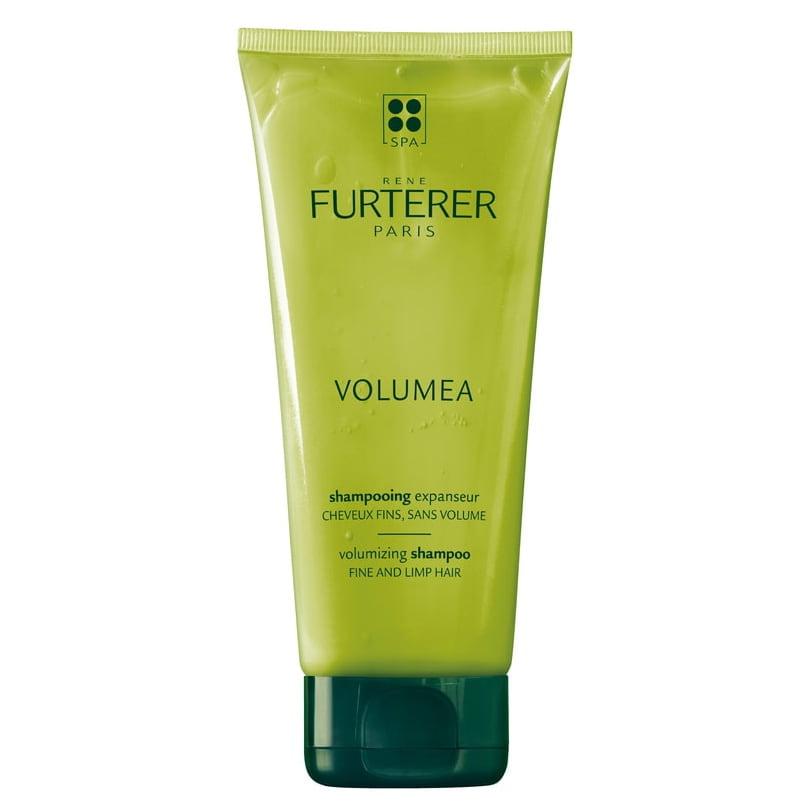 Furterer -  Volumea - Shampooing Expanseur 200 ml