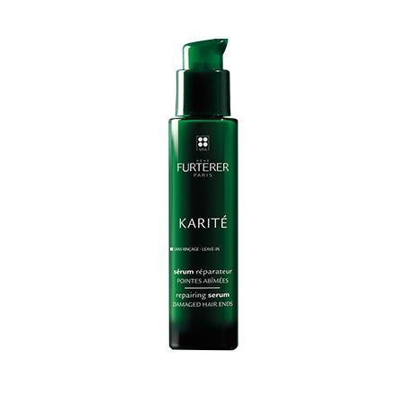 Furterer - Karité - Sérum Réparateur 30 ml