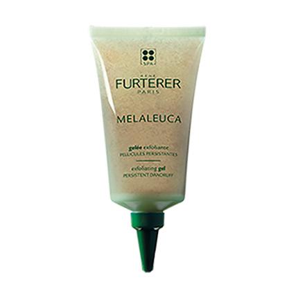 Furterer - Melaleuca - Gelée Exfoliante Antipelliculaire 75 ml
