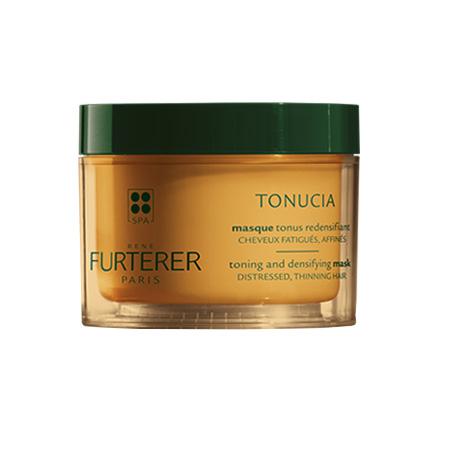 Furterer - Tonucia - Masque Tonus Redensifiant 200 ml