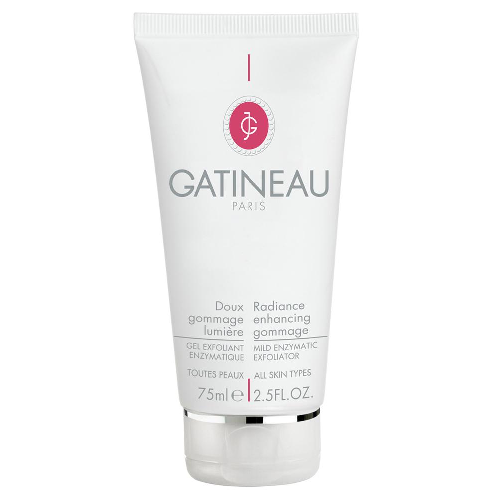 Gatineau - Doux Gommage Lumière - 75 ml
