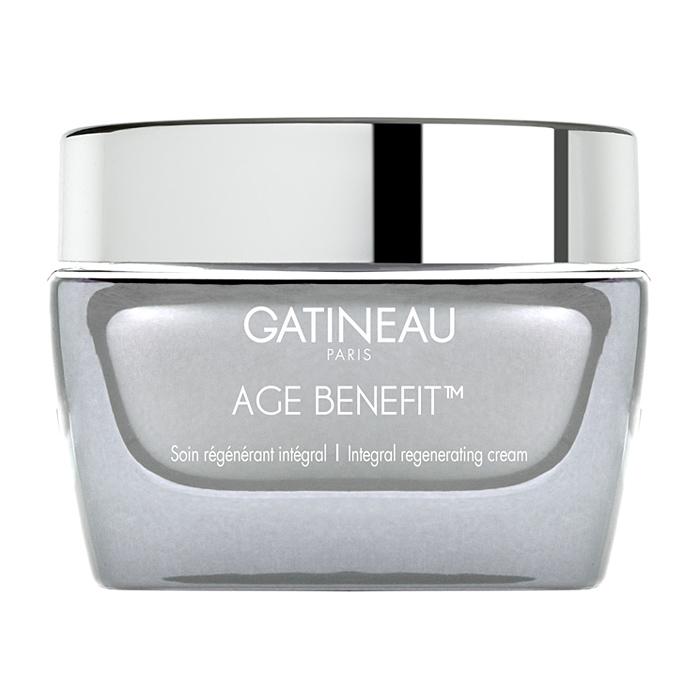 Gatineau - Age Benefit - Soin Régénérant Intégral 50 ml