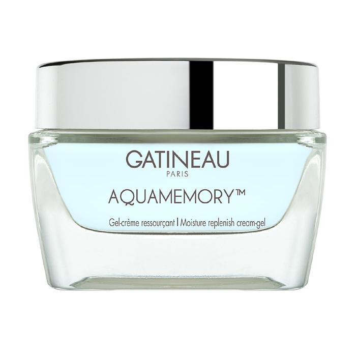 Gatineau - Aquamemory - Soin Ressourçant 50 ml