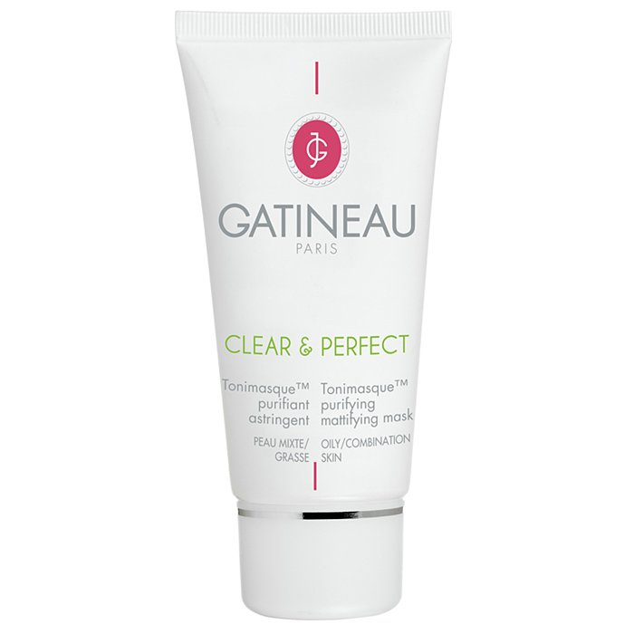 Gatineau - Clear & Perfect - Tonimasque 75 ml