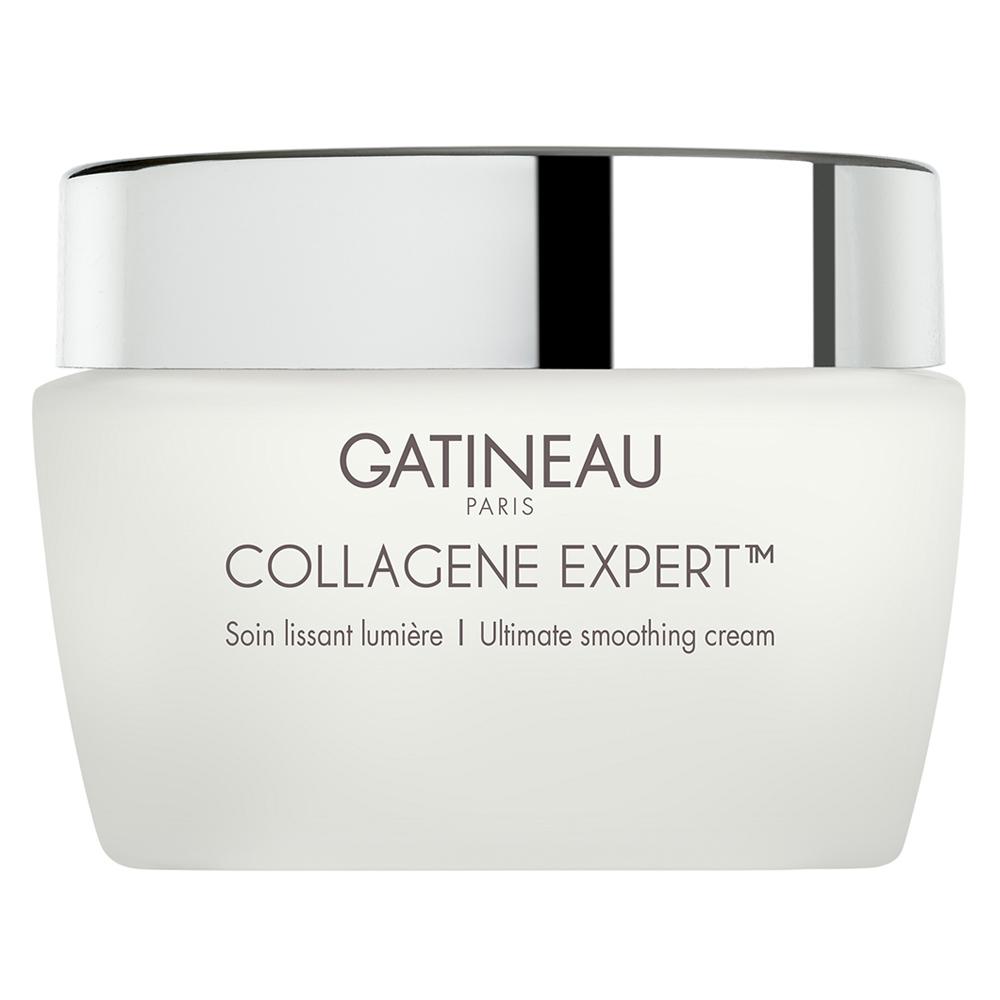 Gatineau - Collagene Expert - Soin Lissant Lumière 50 ml