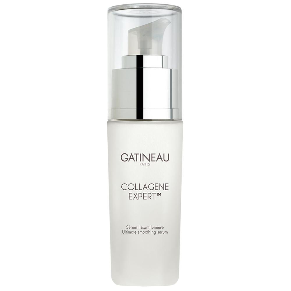 Gatineau - Collagene Expert - Sérum Lissant Lumière 30 ml