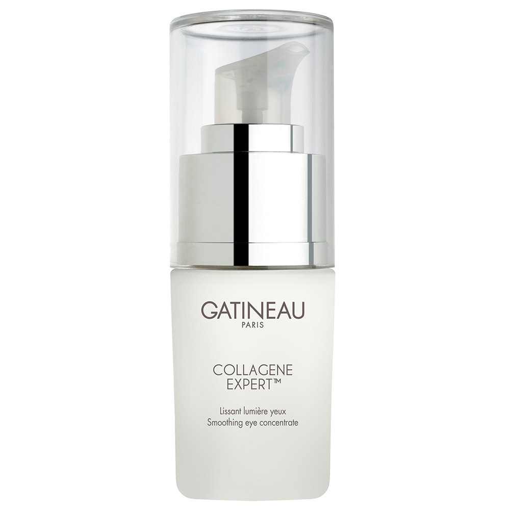 Gatineau - Collagene Expert - Lissant Lumière Yeux 15 ml
