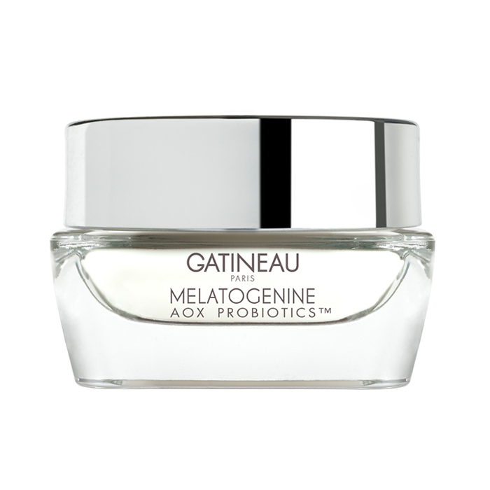 Gatineau - Mélatogénine AOX Probiotics - Correcteur Fondamental Yeux 15 ml