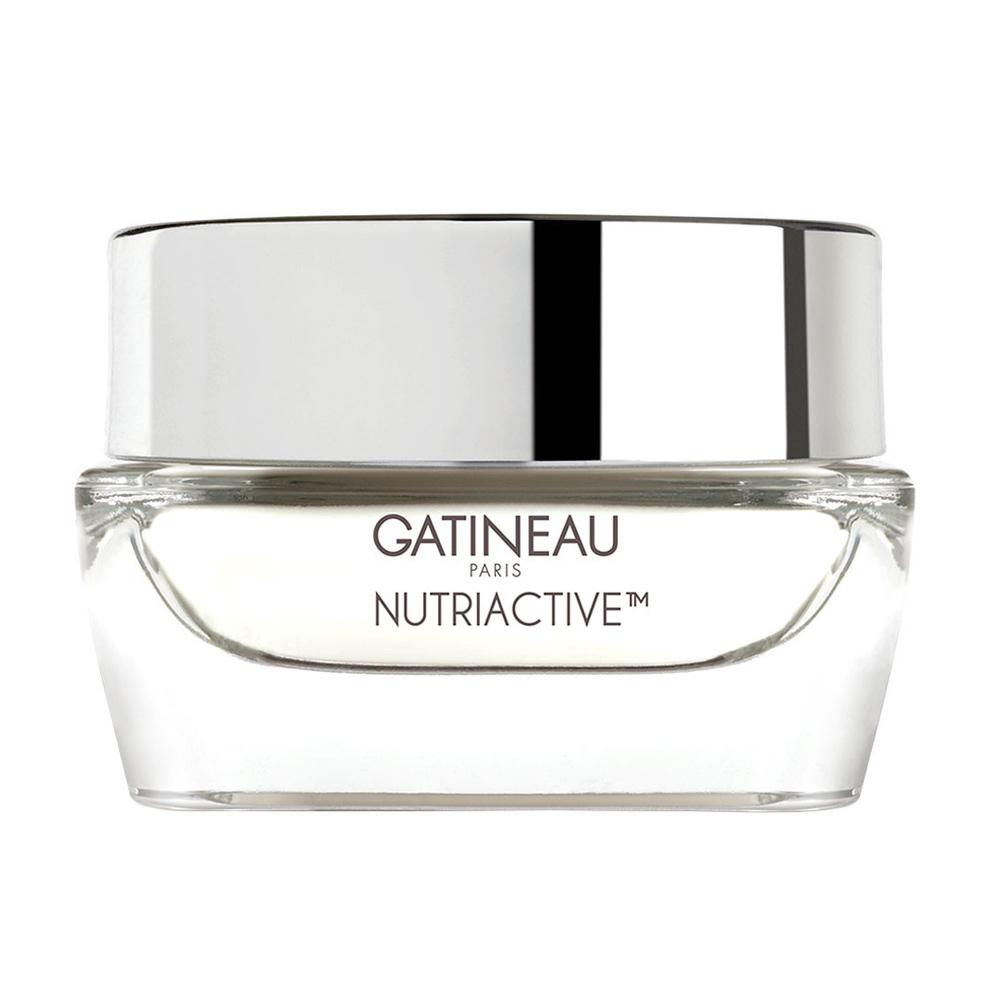 Gatineau - Nutriactive - Crème Contour des Yeux 15 ml