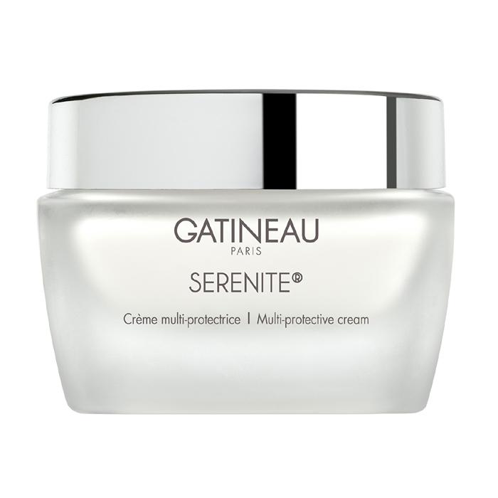 Gatineau - Sérénité - Crème Multi-Protectrice 50 ml