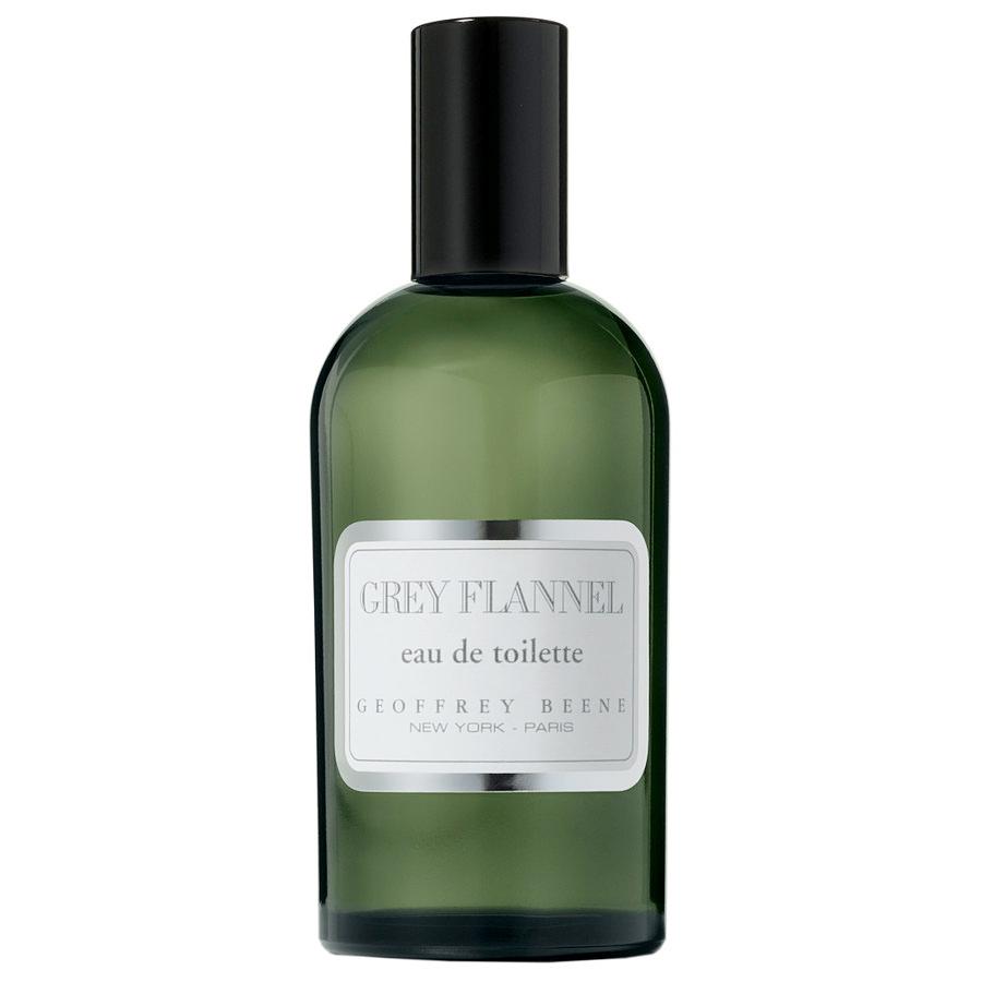 Eau de Toilette Grey Flannel - GEOFFREY BEENE