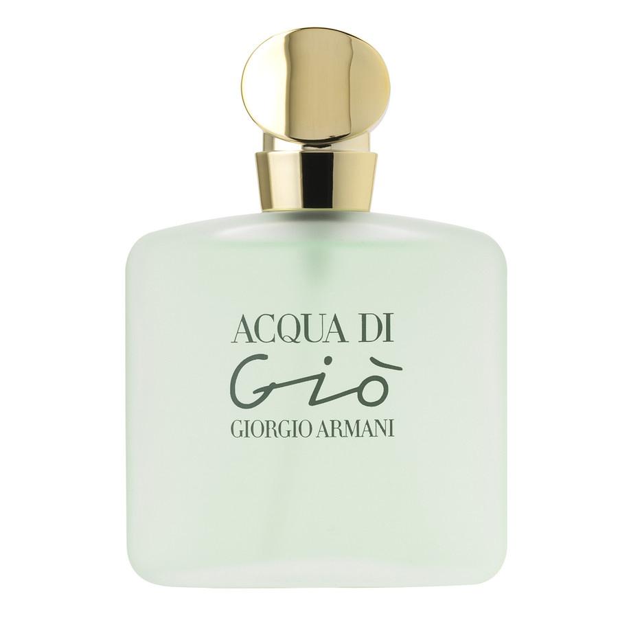 Armani - Acqua Di Gio Femme - Eau de Toilette Vaporisateur 50 ml