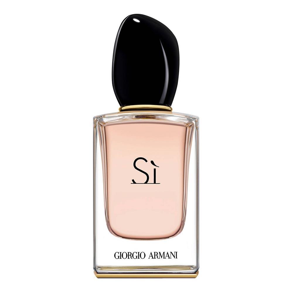 Eau de Parfum Si - ARMANI