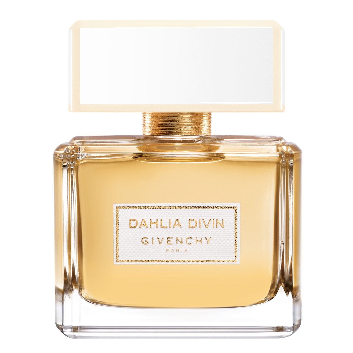 Eau de Parfum Dahlia Divin - Givenchy