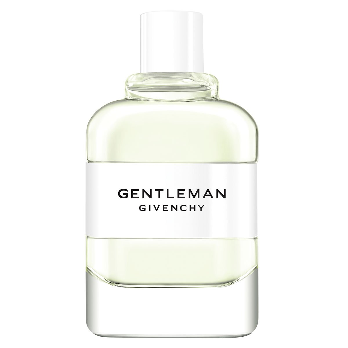 Eau de Toilette Gentleman Cologne - GIVENCHY