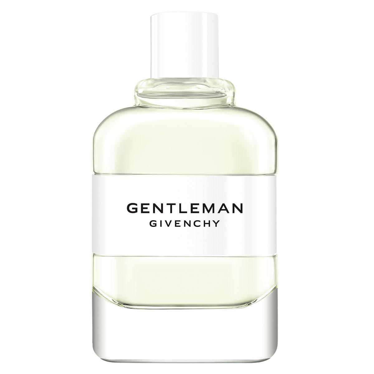 Eau de Toilette Gentleman Cologne - GIVENCHY