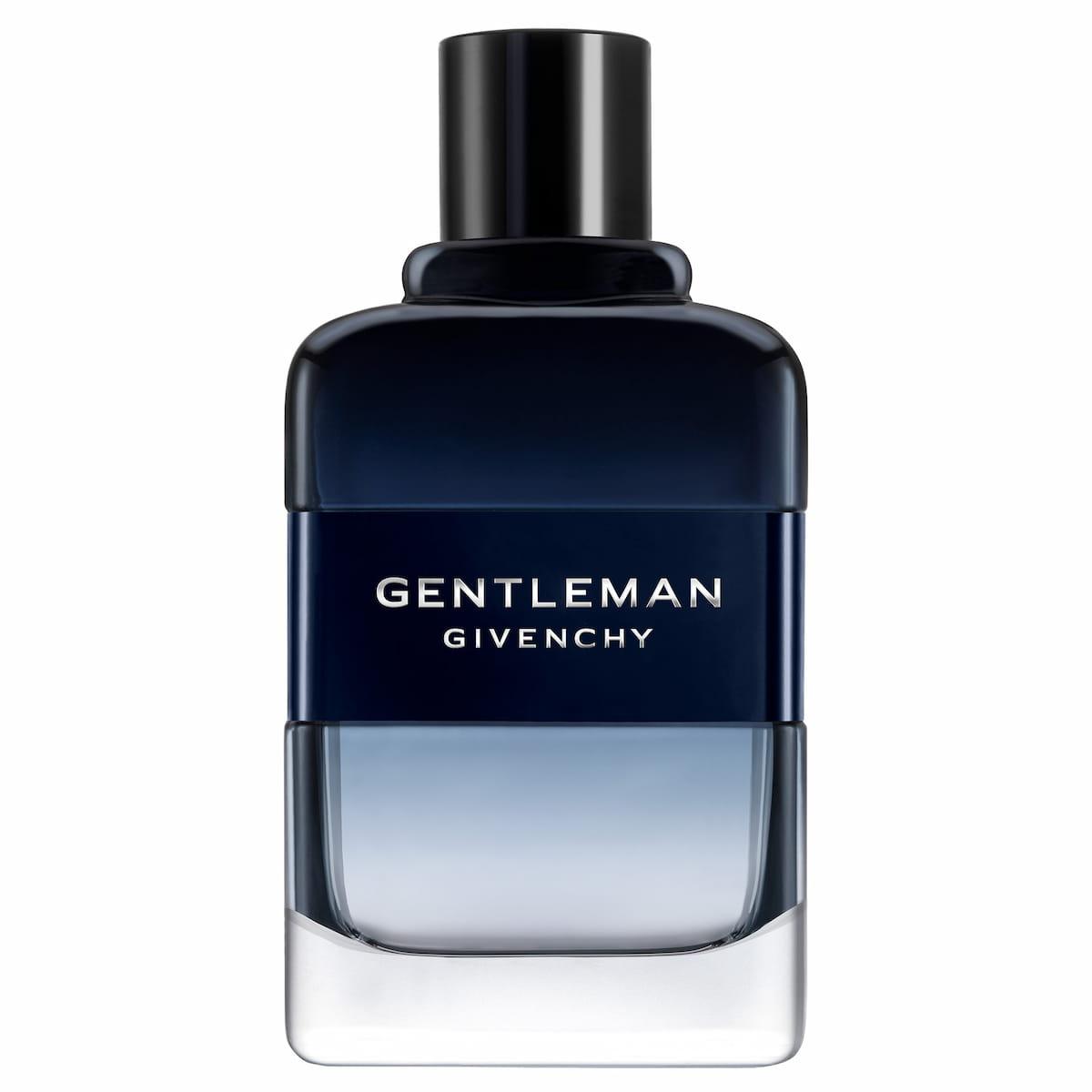 Givenchy Gentleman Eau de Toilette Intense