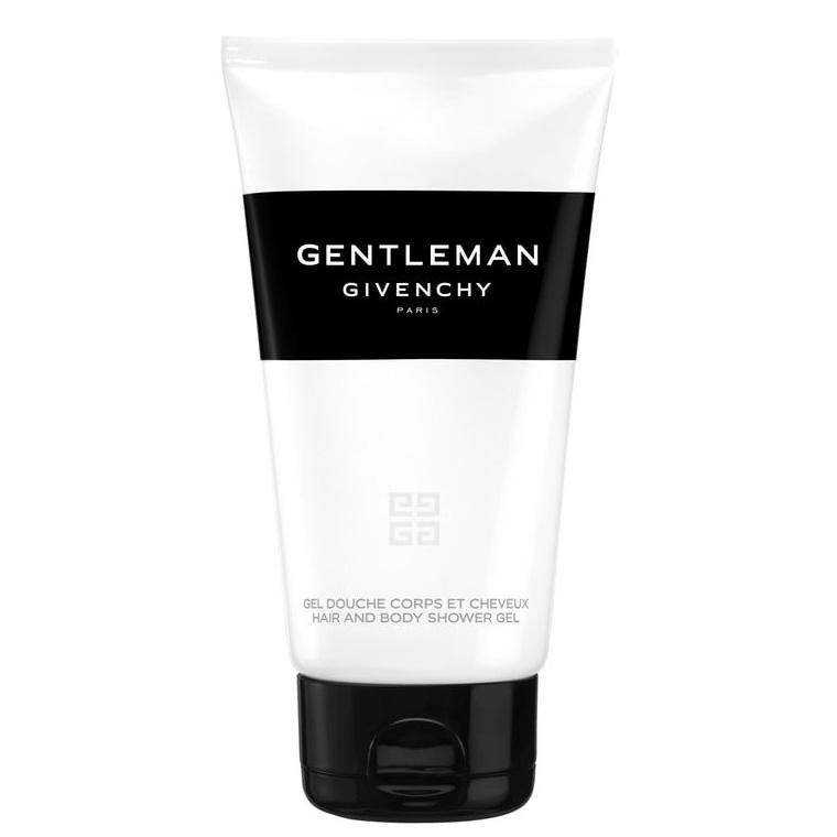 Gel douche Gentleman - Givenchy