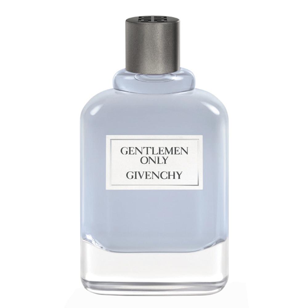 Eau de Toilette Gentlemen Only - Givenchy