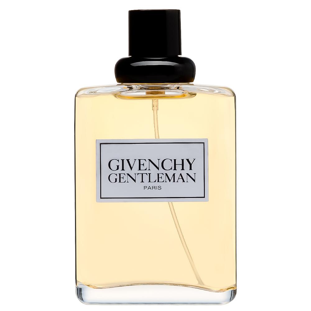Eau de Toilette Gentleman Original - Givenchy