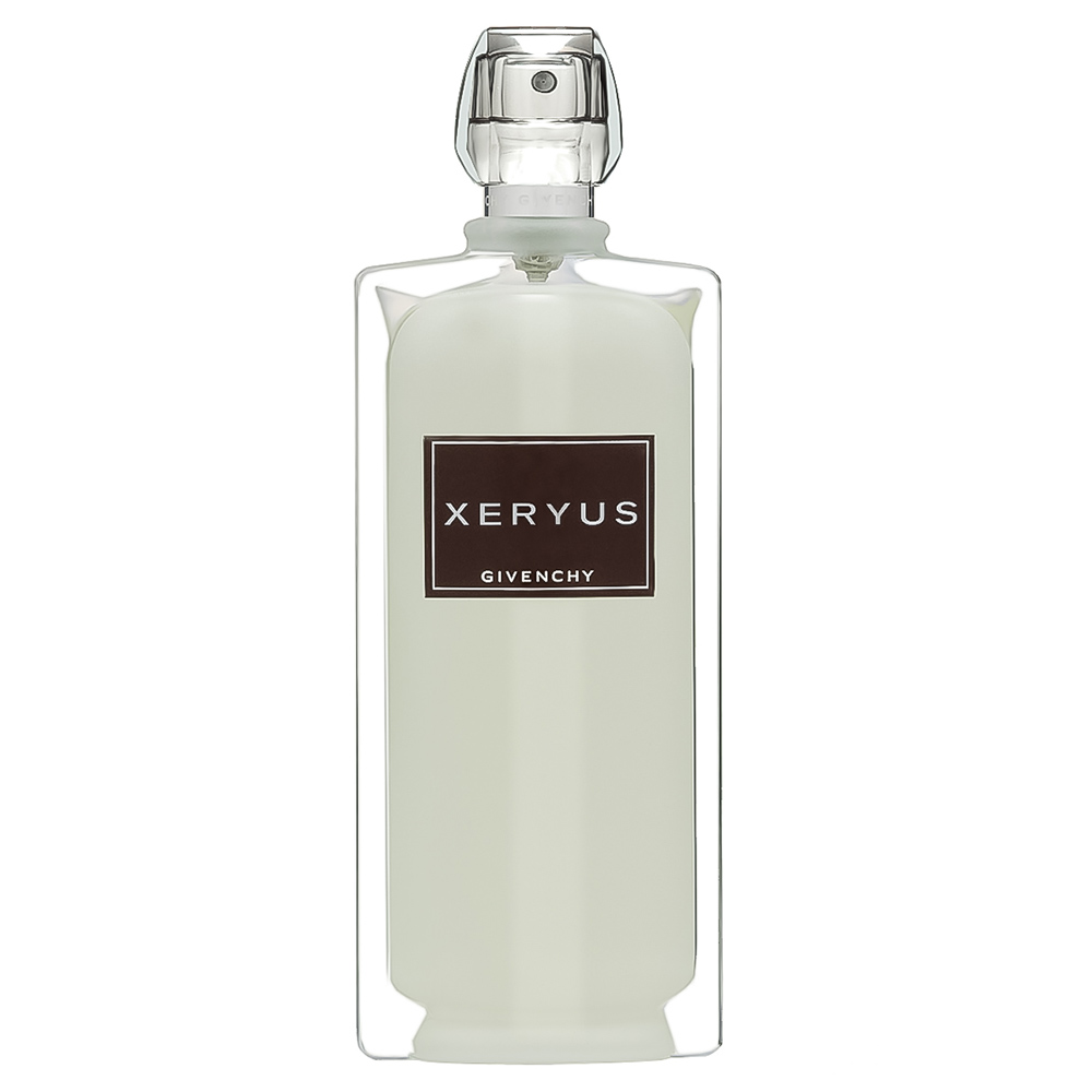 Eau de Toilette Xeryus - Givenchy