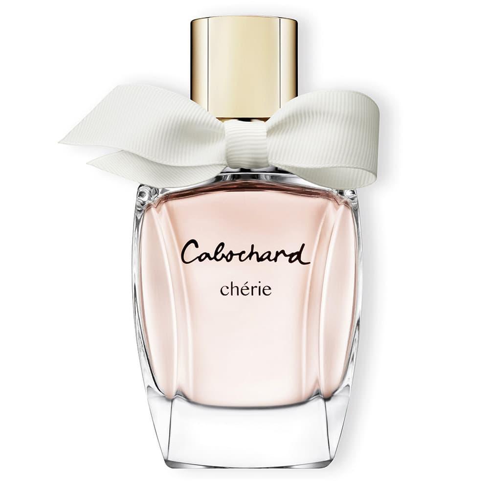 Cabochard Chérie Eau de Parfum - GRÈS