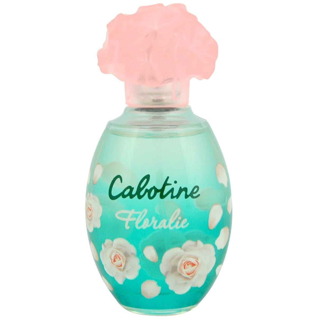Cabotine Floralie Eau de toilette - GRÈS