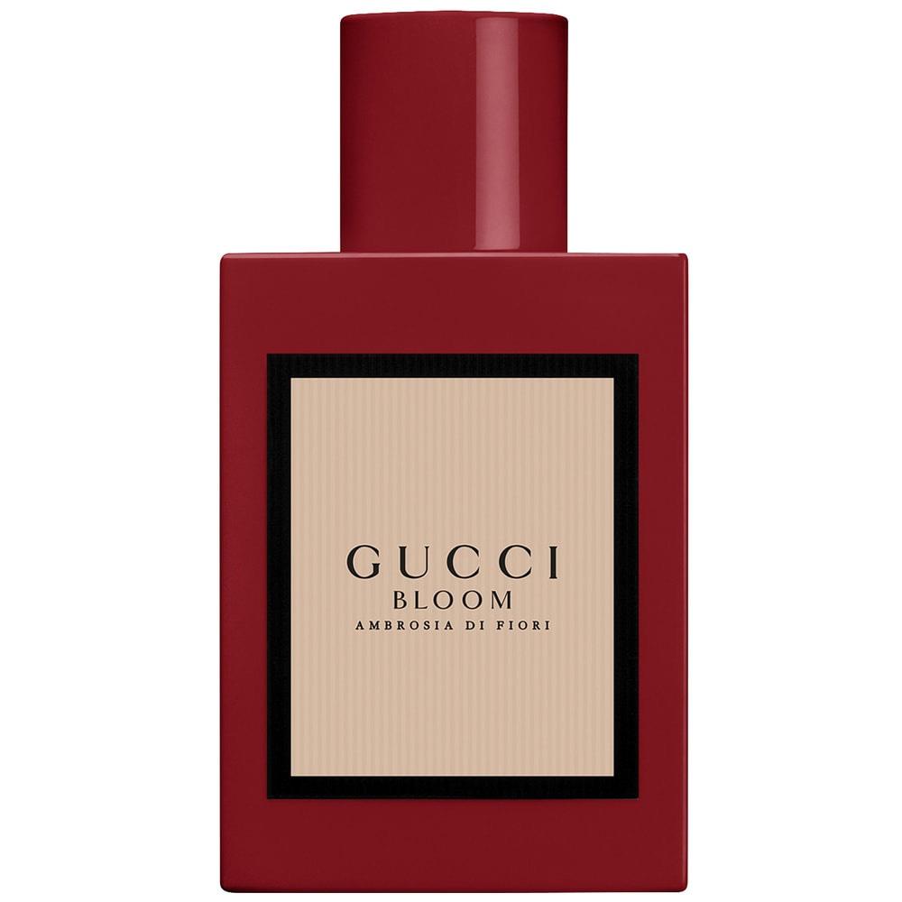 Gucci Bloom Ambrosia di Fiori Eau de Parfum Intense