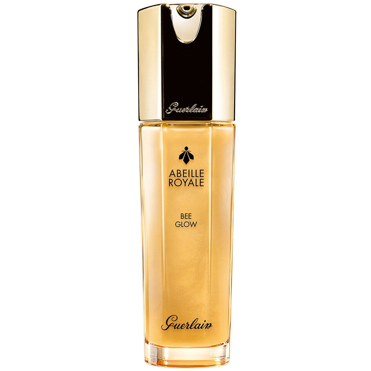 Guerlain - Abeille Royale - Bee Glow 30 ml