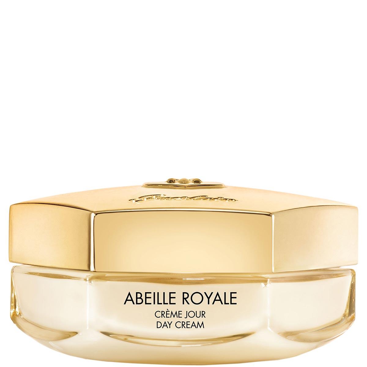 Crème Jour Abeille Royale - GUERLAIN