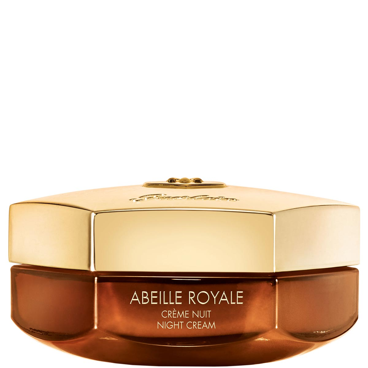 Crème Nuit Abeille Royale - GUERLAIN