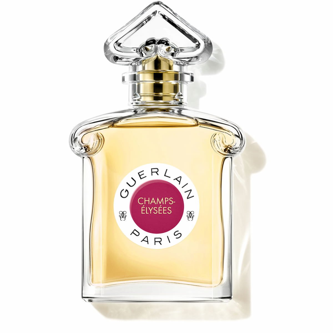 Eau de Parfum Champs-Elysées - GUERLAIN